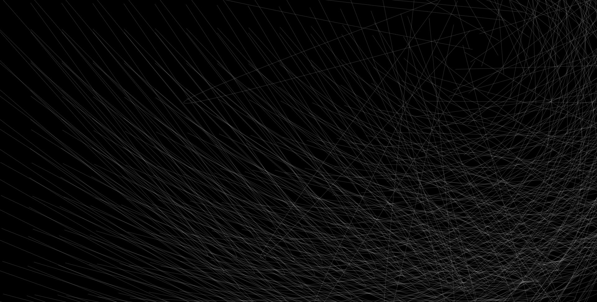p5.js art websocket jon montenegro